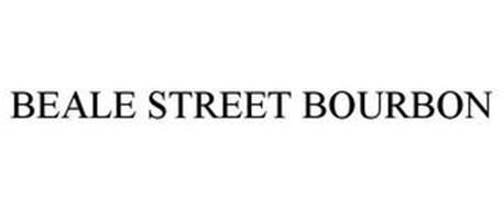 BEALE STREET BOURBON