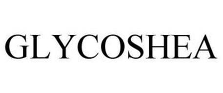 GLYCOSHEA