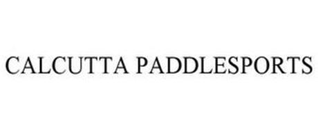 CALCUTTA PADDLESPORTS