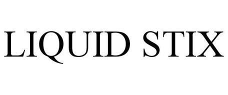 Liquid stix trademark of big rock sports llc serial for Renew nc fishing license