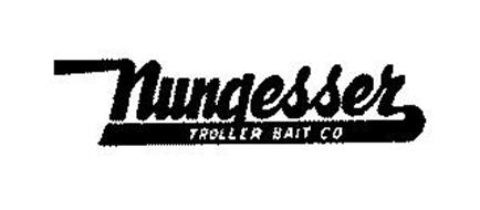 Nungesser troller bait co trademark of big rock sports for Renew nc fishing license