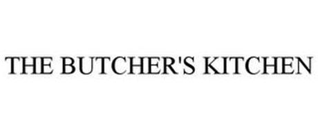 THE BUTCHER'S KITCHEN