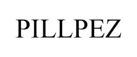 PILLPEZ