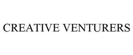 CREATIVE VENTURERS