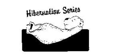 HIBERNATION SERIES
