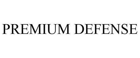 PREMIUM DEFENSE