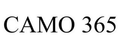 CAMO 365