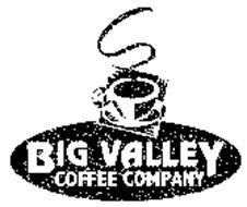 BIG VALLEY COFFEE COMPANY