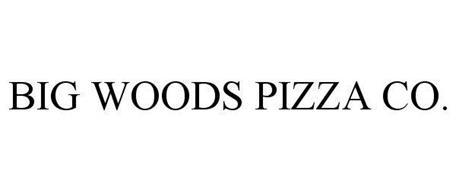 BIG WOODS PIZZA CO.