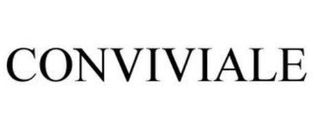 CONVIVIALE