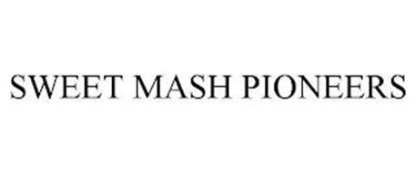 SWEET MASH PIONEERS