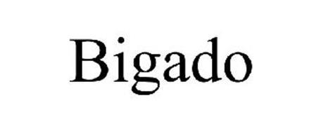 BIGADO