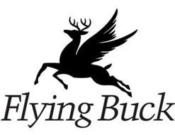FLYING BUCK