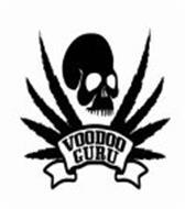 VOODOO GURU