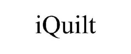 IQUILT