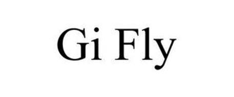 GI FLY