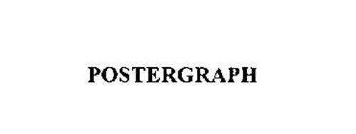 POSTERGRAPH