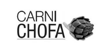 CARNI CHOFA
