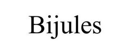 BIJULES