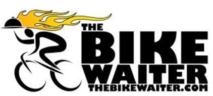 THE BIKE WAITER THEBIKEWAITER.COM