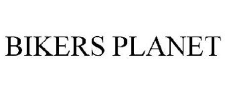 BIKERS PLANET