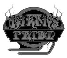 BIKER'S PRIDE