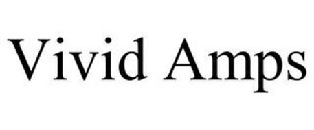 VIVID AMPS