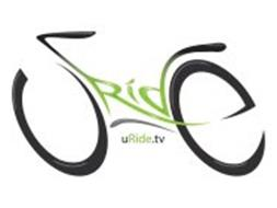 RIDE URIDE.TV