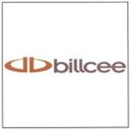 BILLCEE