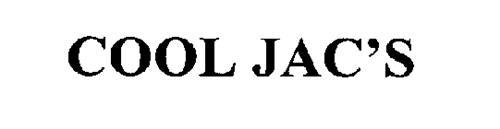 COOL JAC'S