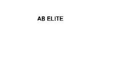 AB ELITE