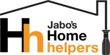 HH JABO'S HOME HELPERS
