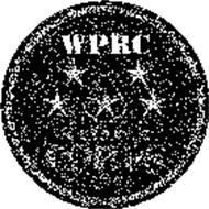 WPFC REFEREE CORPS