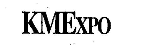 KMEXPO