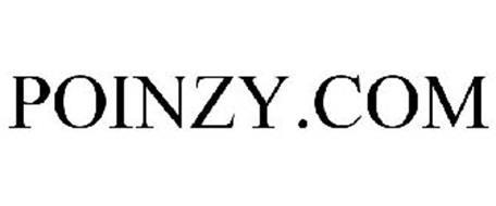 POINZY.COM