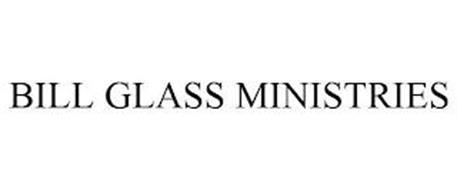 BILL GLASS MINISTRIES