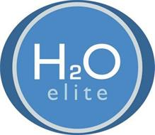 H2O ELITE