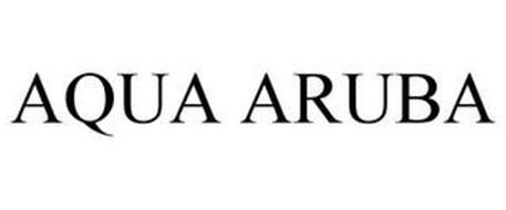 AQUA ARUBA