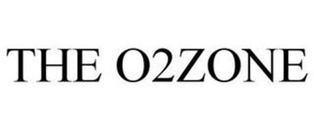 THE O2ZONE