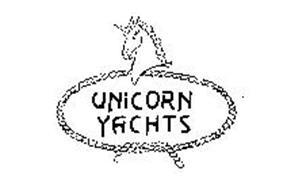 UNICORN YACHTS