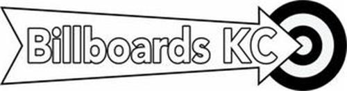 BILLBOARDS KC