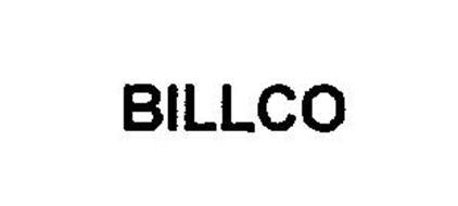 BILLCO