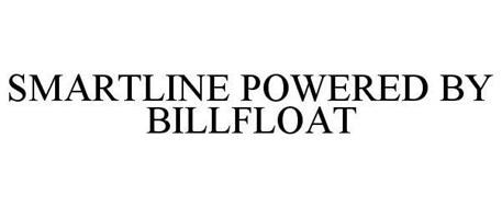 SMARTLINE POWERED BY BILLFLOAT