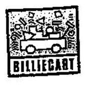 BILLIECART