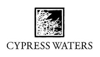 CYPRESS WATERS