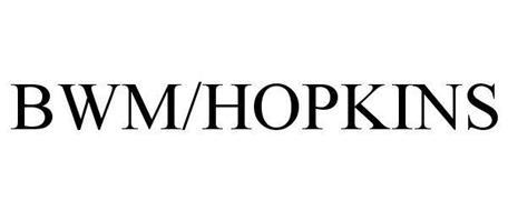 BWM/HOPKINS