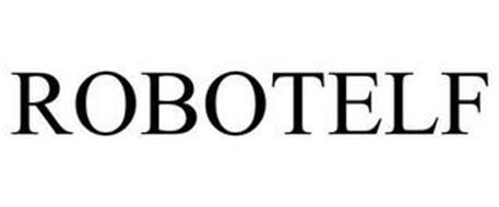ROBOTELF