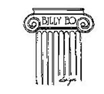 BILLY BO DESIGN