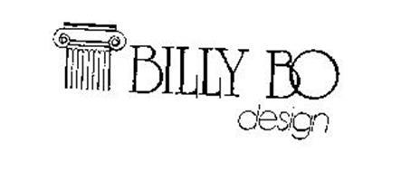 BILLY BO DESIGN