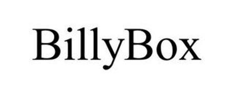 BILLYBOX